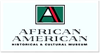 AA museum side logo.png
