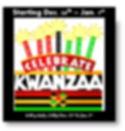 Kwanzaa event 2018.png