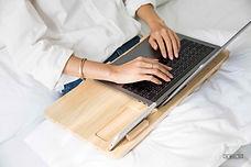 Laptop Lap Desk 2.jpg