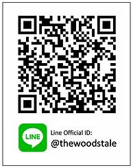 Line_ QR Code.png