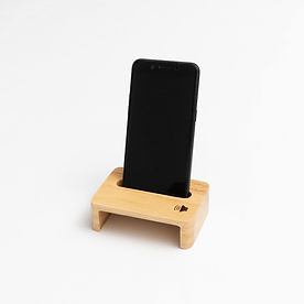 Phone Amplifier (with phone).jpg