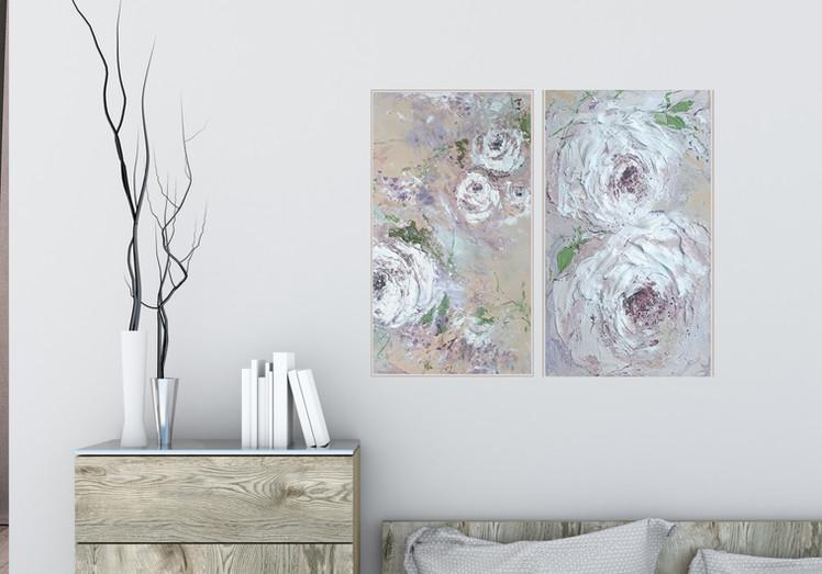 2 roosimaali