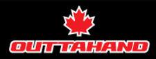 outtahand Logo.jpg