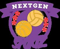 NextGen.png.png