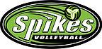 Spikes_logo (Sept 2017).jpg