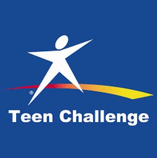 Teen Challenge - West Michigan