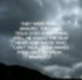Screen Shot 2020-07-20 at 4.06.41 PM.png