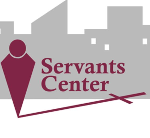 The Servants Center