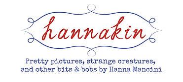 HannakinLogo2.jpg