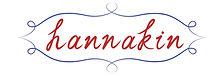 HannakinLogo.jpg