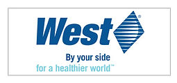3BY_ logo_west.jpg