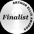 Finalist-sticker-A.png