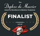 Finalist 2018 10 percent DAPHNE.png