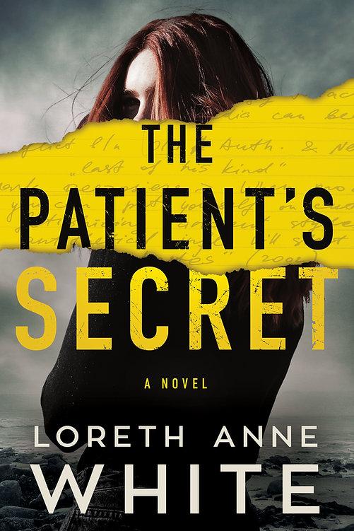 COVER THE PATIENT'S SECRET final.jpg