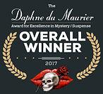 Overall Winner 2017.jpg
