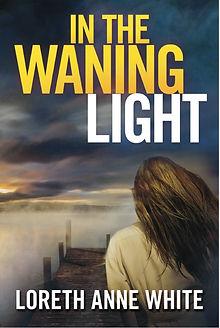 IN THE WANING LIGHT yellow.jpg