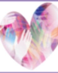 Hands Heart-1.jpg