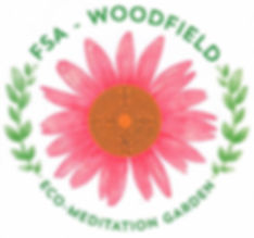 eco-meditation logo.jpg
