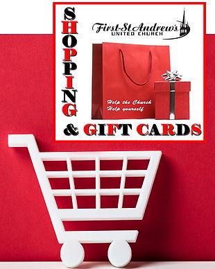 shopping-poster.jpg
