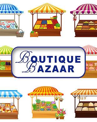 bazaar-infodepot.jpg