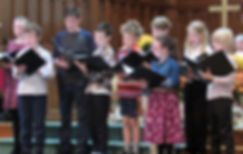 Joyful Singers-wix.jpg