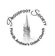 proudfoot-logo-wide-margins.jpg