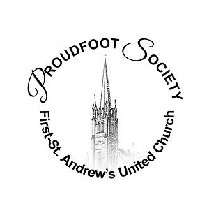 proudfoot-logo-wide-margins.jpg