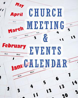 calendar-logo.jpg