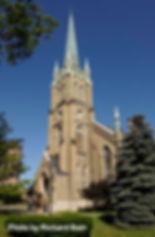 Bain-steeple.jpg