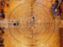 labyrinth-mandala-version.jpg