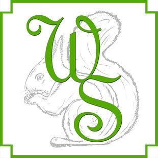 WS-monogram.jpg