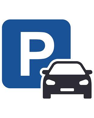 parking-car.jpg