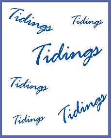 tidings-signature.jpg