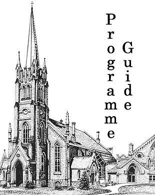 Programme Guide.jpg