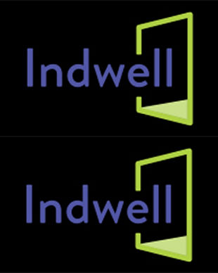 indwell-repeater.jpg