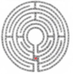 Lea Goode-Harris Labyrinth.jpg