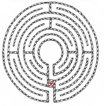 Lea Goode-Harris Labyrinth.jpg