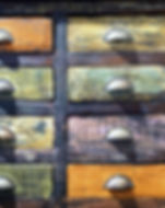 filing-cabinet.jpg