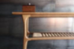 Loom Table 1.jpg
