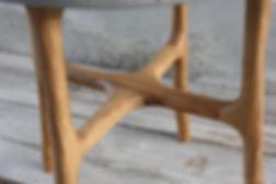 Ocean side table 2