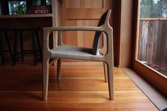 c.dining chair proto 1.jpg