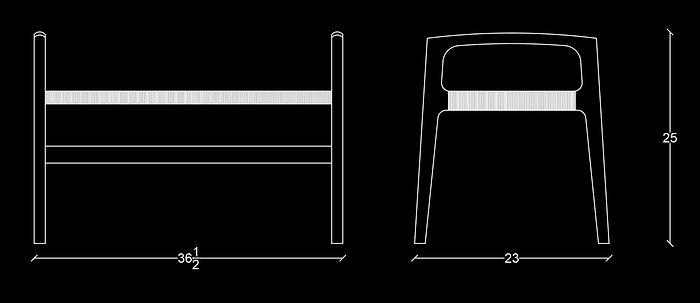 Watkins Bench Dimensions.jpg