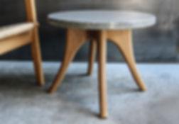 Del Rey Cocktail Table (1).jpg