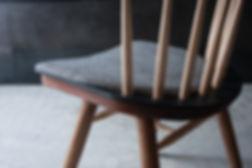 December Chair 1.jpg