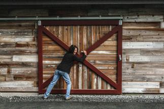 c.sebastopol shop door.jpg