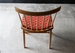Occidental Chair.jpg
