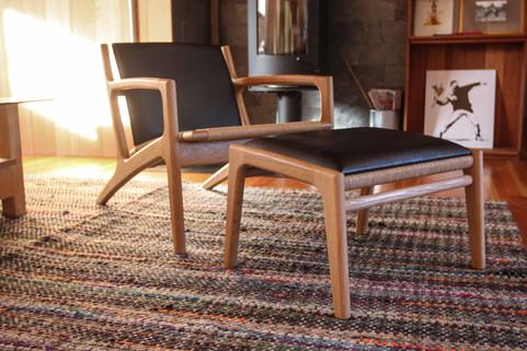Del Rey easy chair 3.jpg