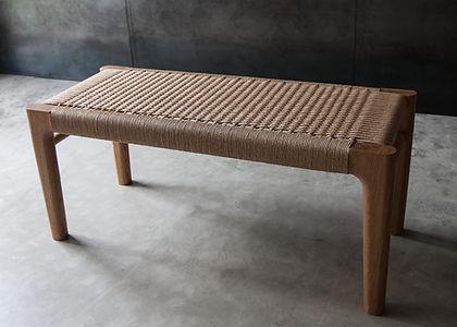 Stinson Bench 1.jpg