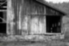 c.conn valley barn1.jpg