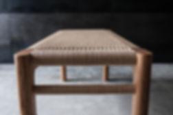 Stinson Bench 3.jpg